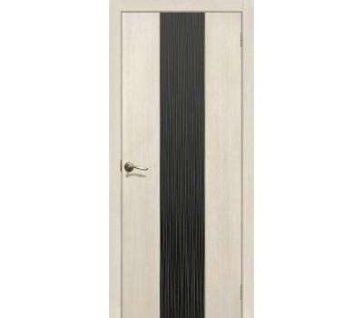 Полотно 305 Коллекция La Stella/Экошпон/СП
