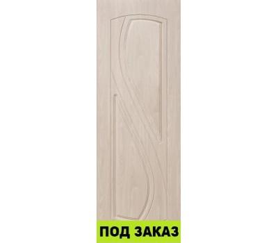Полотно ПГ РАДА /ПВХ /СП