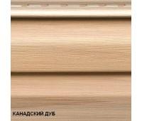 Сайдинг «Tecos — Natural wood effect» АКРИЛ КОРАБЕЛЬНЫЙ БРУС