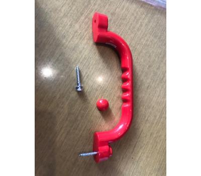 Ручка П-образной формы 242*75мм
