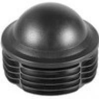 Заглушка круглая сферическая D-108 / стенка 1,5-6мм