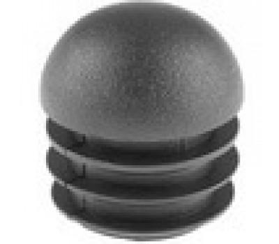 Заглушка круглая сферическая D-35 / стенка 1-2,5мм