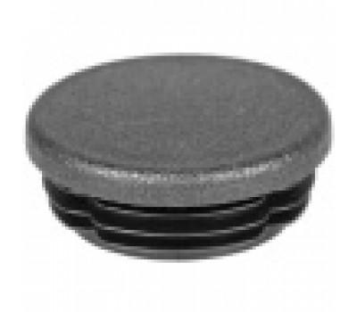 Заглушка круглая D-65 /стенка 3-5мм