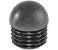 Заглушка круглая сферическая D-48,3 /Модель ILTТ
