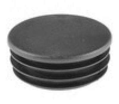 Заглушка круглая D-30/ стенка 1-3,5мм