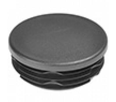 Заглушка круглая D-110 /стенка 2-4,5мм