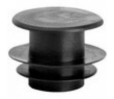 Заглушка ДУ65 /шляпка 76,2мм
