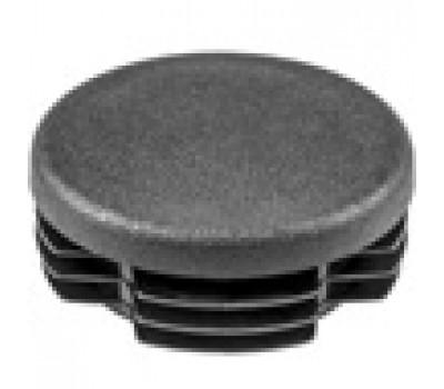 Заглушка круглая D-42 /Модель ILT/cтенка 1-3мм