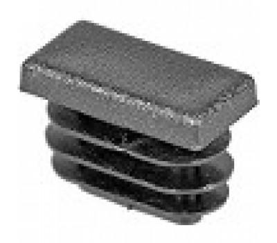 Заглушка 20*10 /стенка 0,8-2мм /Модель ILR